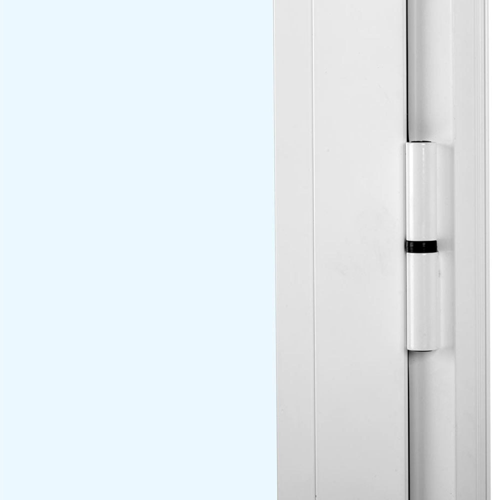 Seguros para ventanas de aluminio elegant seguridad - Leroy merlin ventanas de aluminio ...