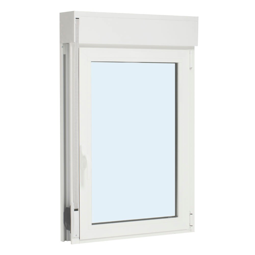 Cuanto cuesta una ventana de aluminio stunning cuanto for Cuanto cuesta una puerta corredera