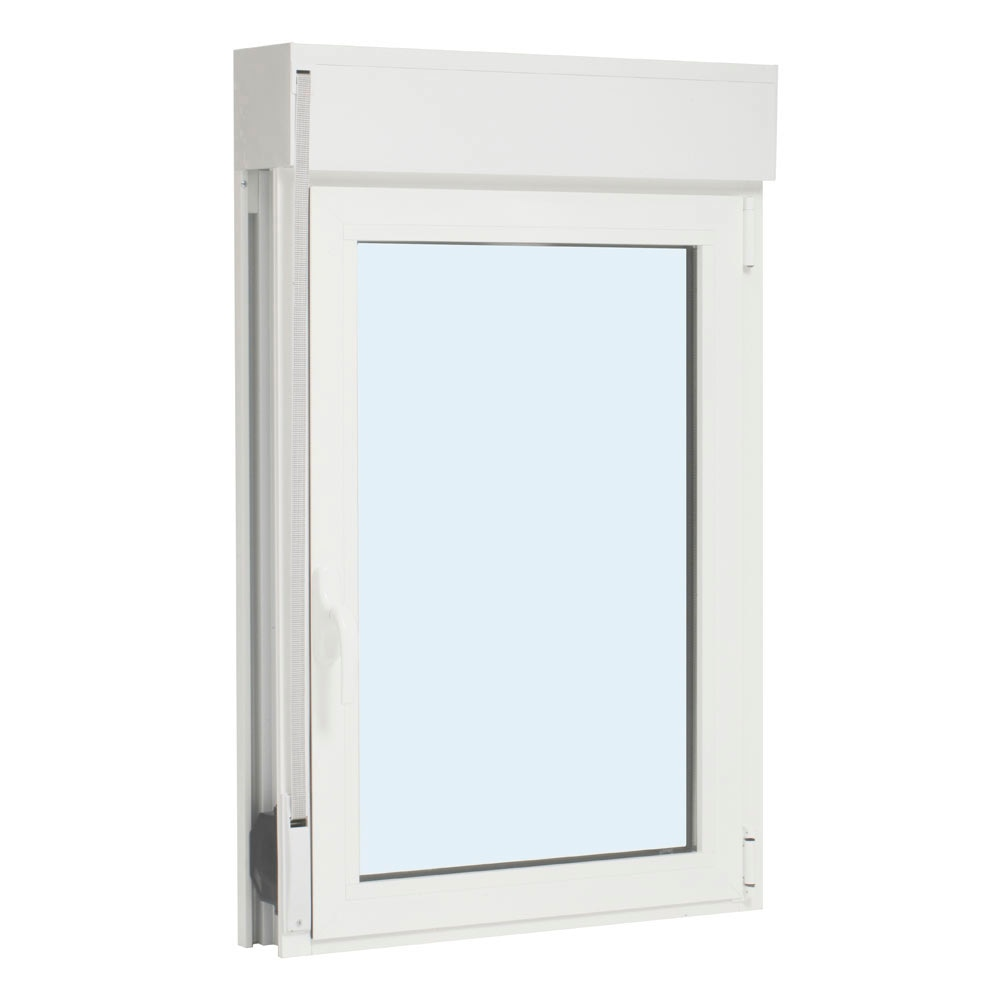 Ventana de aluminio precio fabulous ventana de aluminio for Correderas de aluminio precios