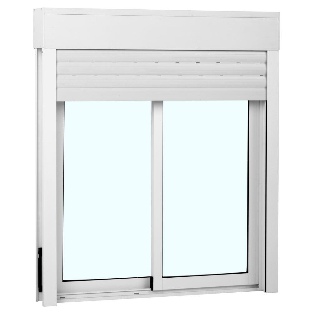 Cerradura ventana aluminio corredera with cerradura - Leroy merlin cerraduras ...