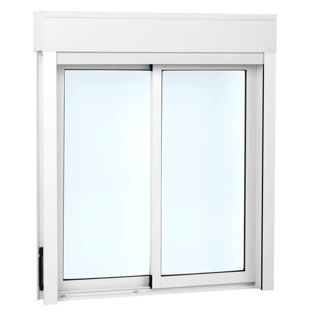 Ventanas leroy merlin opiniones free vinilo para ventana - Leroy merlin ventanas pvc ...