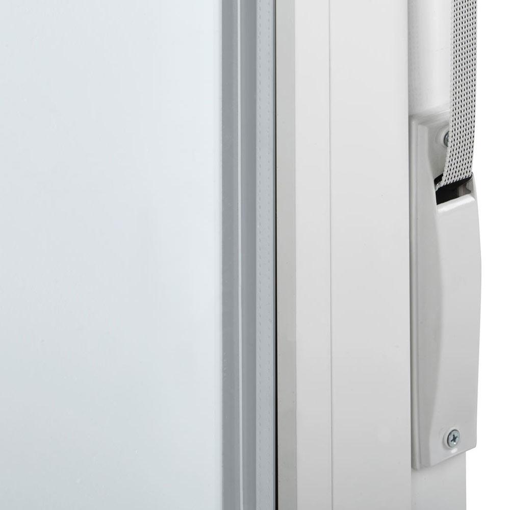 Ventanas madera leroy merlin excellent puertas de - Leroy merlin ventanas de aluminio ...