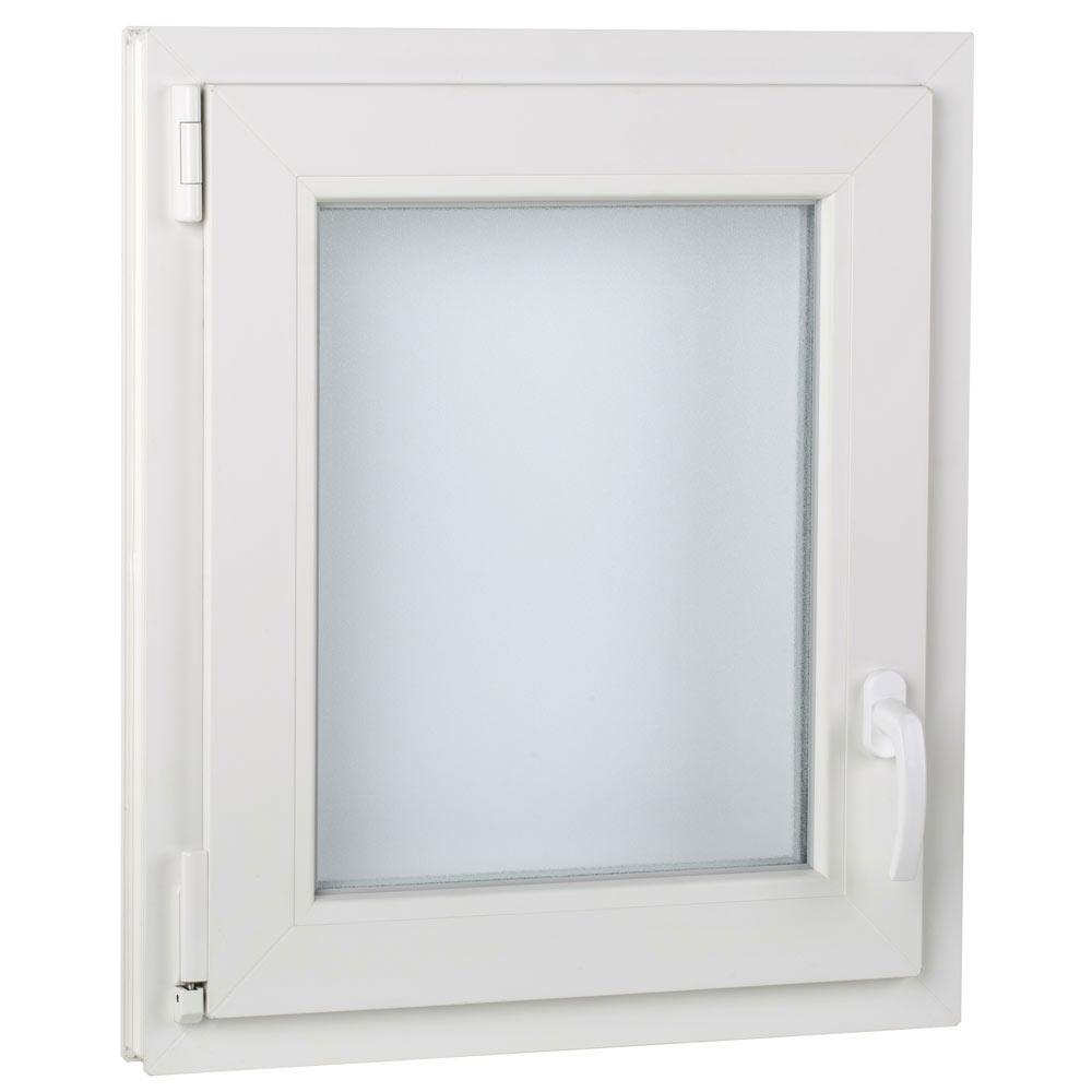 Ventanas pvc gris antracita free ventanas pvc gris for Ventanas aluminio gris antracita