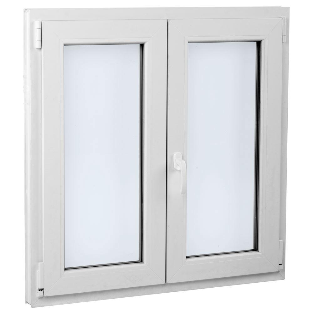 Ventanas de pvc segunda mano ventana aluminio corredera - Ventanas de aluminio o pvc precios ...