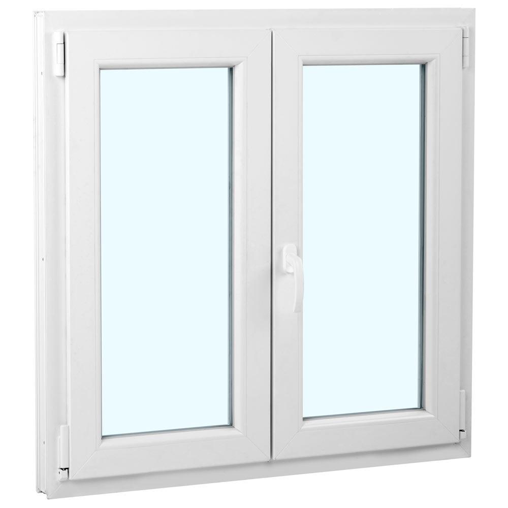 Ventanas de pvc precios y modelos latest ventanas de pvc for Ventana oscilobatiente precio