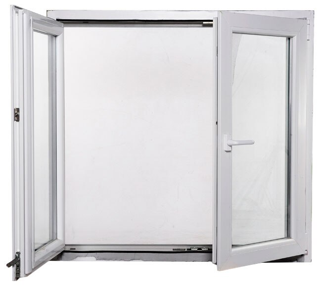 Decorar cuartos con manualidades leroy merlin barakaldo - Leroy merlin ventanas pvc ...