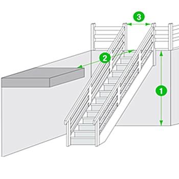 Escaleras de interior leroy merlin - Cerrar escalera caracol ...