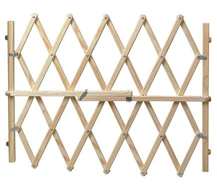 Ofertas de vallas madera para jardin compara precios en - Aki madera tratada ...