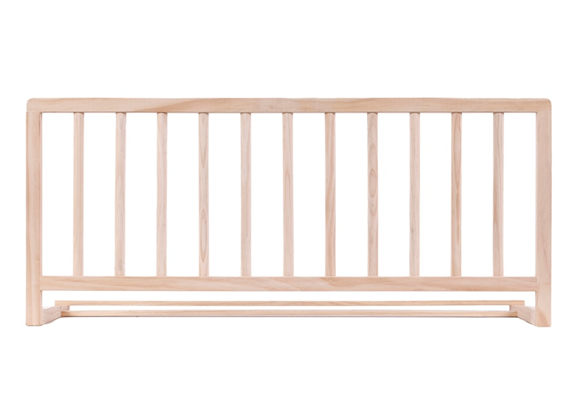 Escaleras para camas altas fuente with escaleras para for Literas leroy merlin