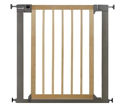 Comprar valla de seguridad compara precios en - Valla de seguridad infantil ...