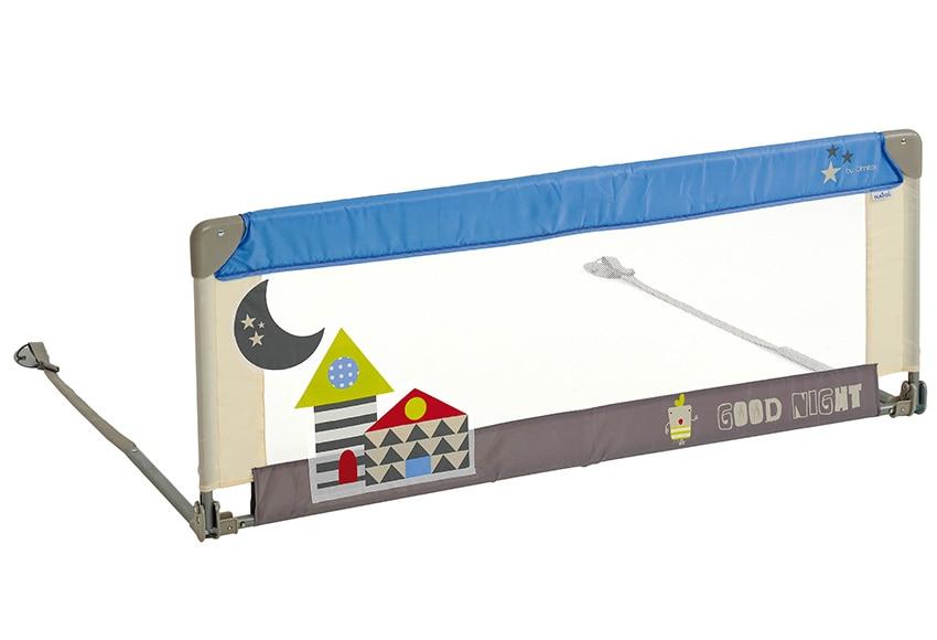 barrera de cama infantil cm good night