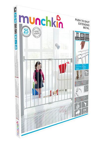 Seguridad ventanas nios leroy merlin seguro para ventana - Leroy merlin seguridad infantil ...