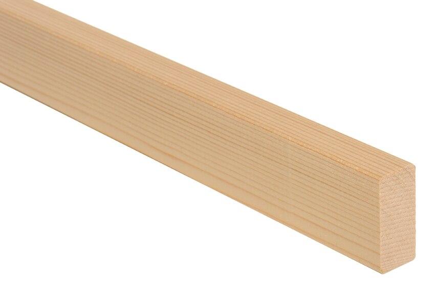 Kit balaustres madera abeto kit balaustres madera abeto - Madera de abeto ...