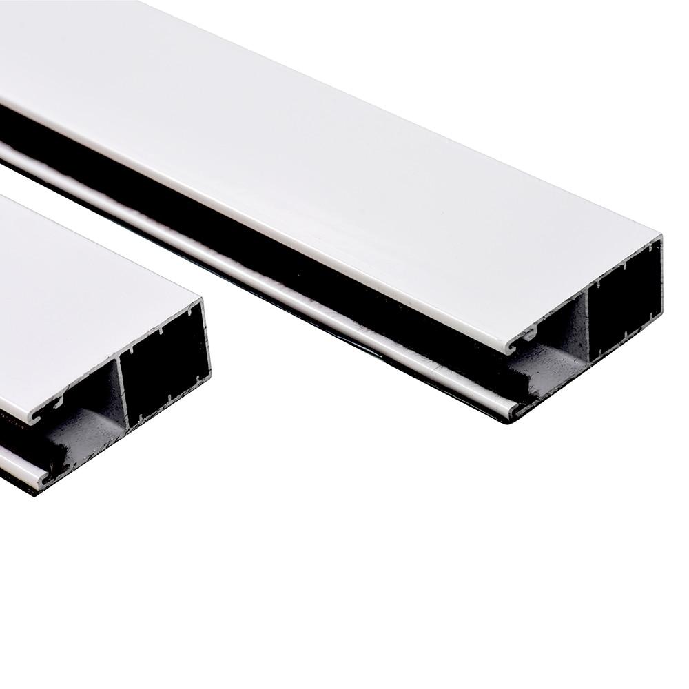 Como cambiar la cinta de una persiana de aluminio amazing - Cinta de persiana ...