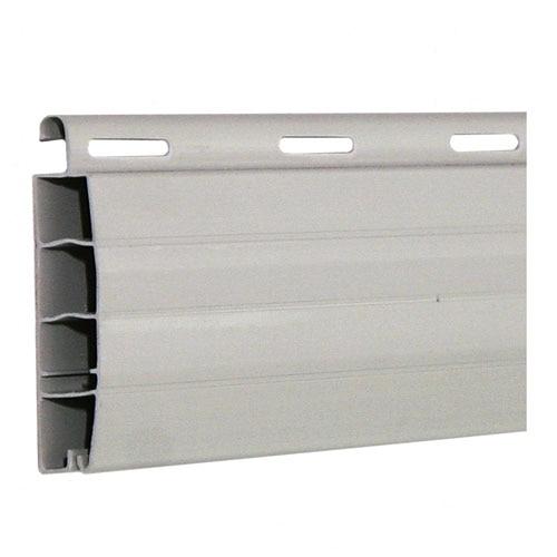 Precio de lamas de persianas materiales de construcci n - Lamas persianas aluminio ...
