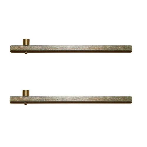 accesorios accesorio de persiana ref 12370155 leroy merlin