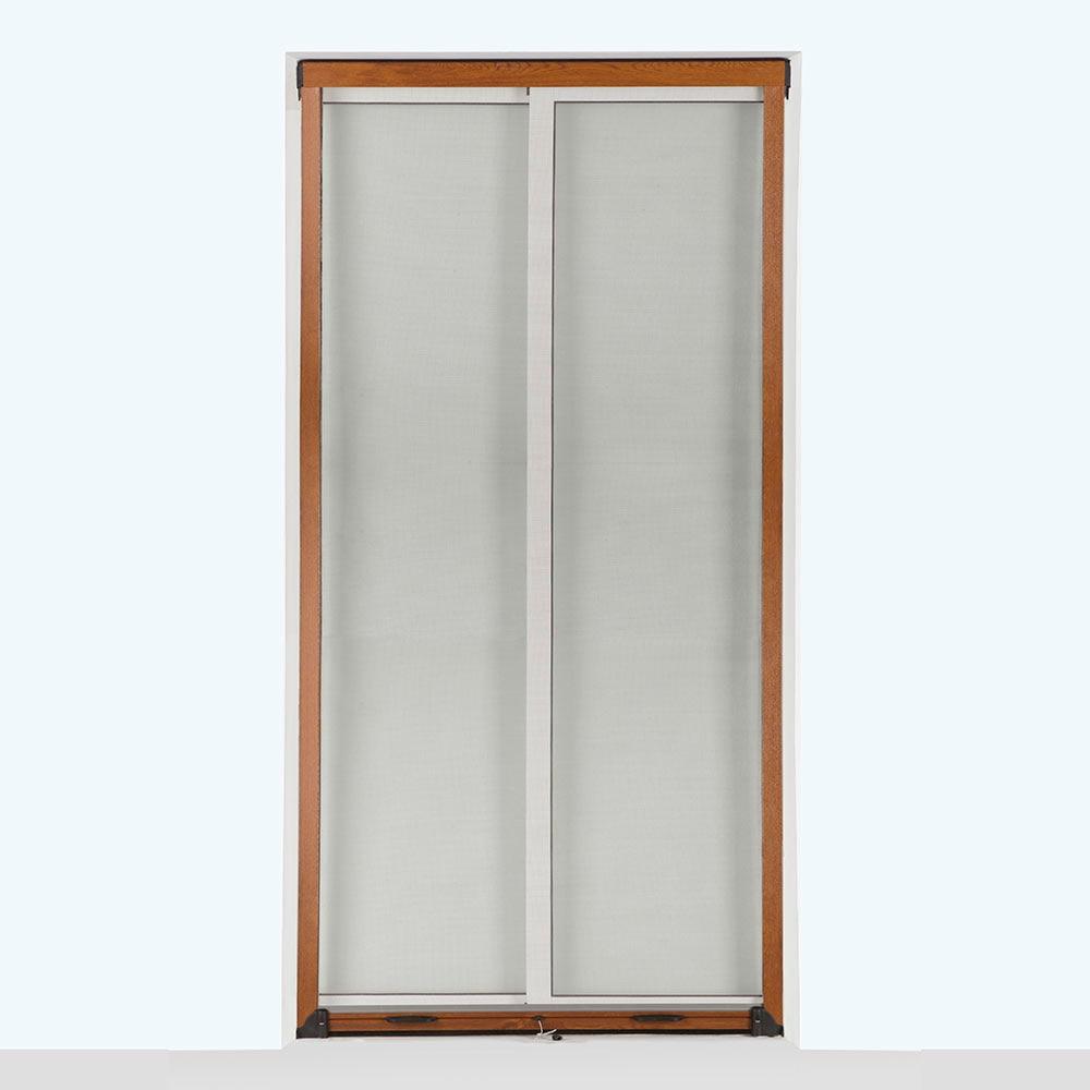 Aluminio enrollable vertical balconera leroy merlin - Estor puerta ikea ...