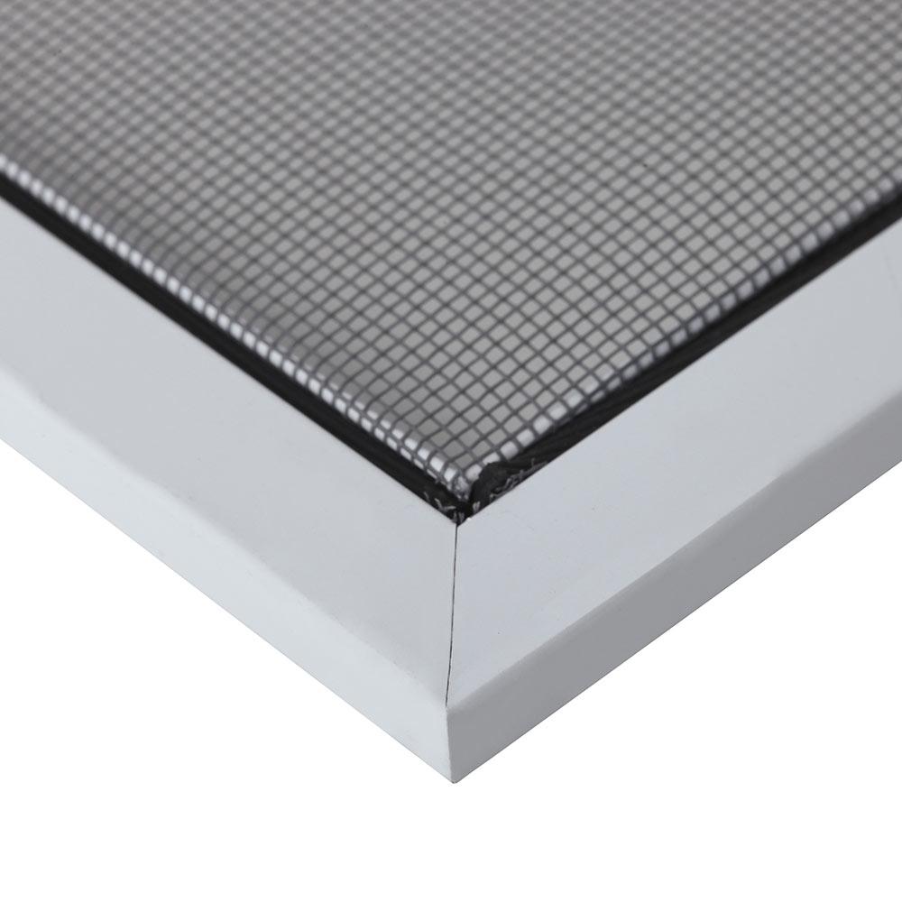 Aluminio extensible leroy merlin - Tendedero extensible leroy merlin ...