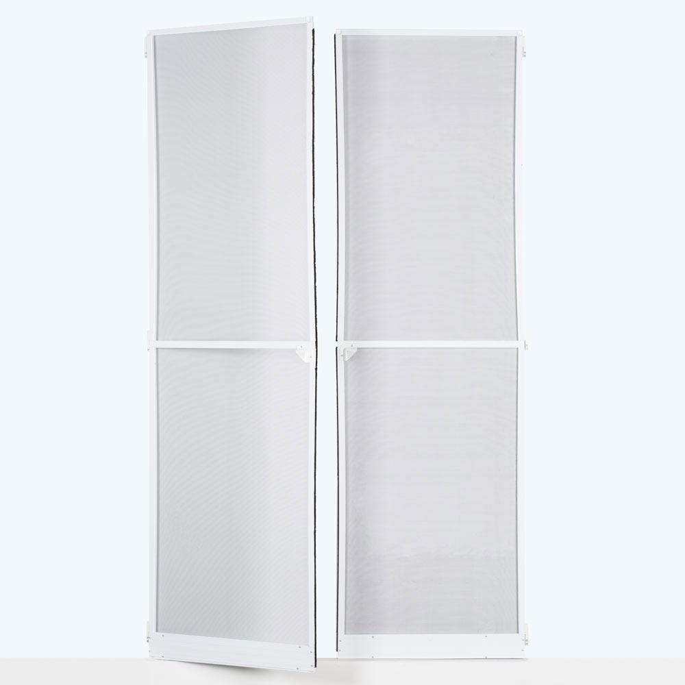 Aluminio puerta abatible leroy merlin for Puertas aluminio leroy merlin