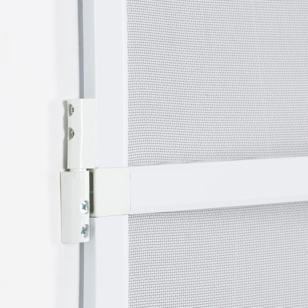 Aluminio puerta abatible leroy merlin - Puerta balconera aluminio ...