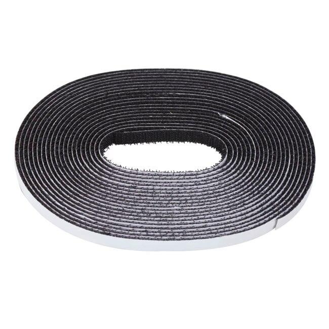 Velcro cinta fijacion velcro ref 17875473 leroy merlin - Bande velcro autocollante leroy merlin ...