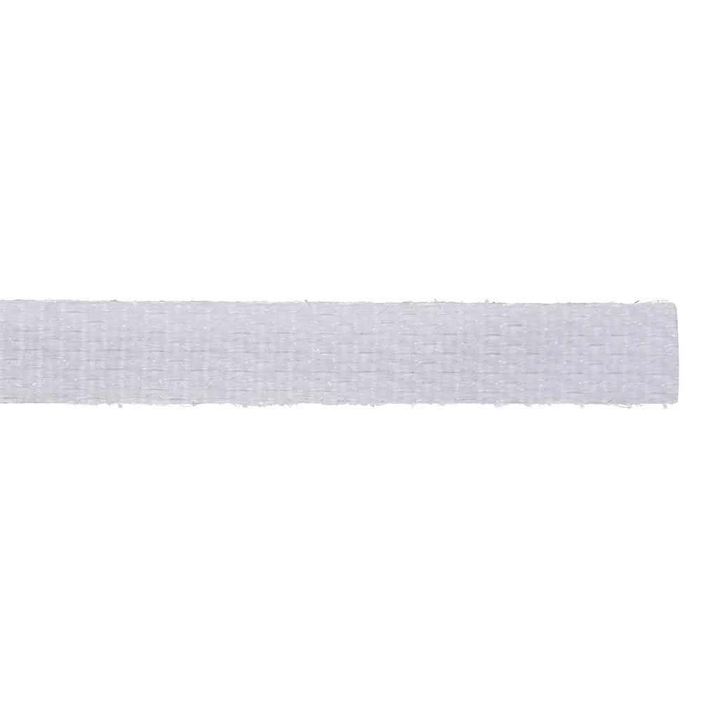 velcro cinta fijacion velcro ref 17875480 leroy merlin. Black Bedroom Furniture Sets. Home Design Ideas