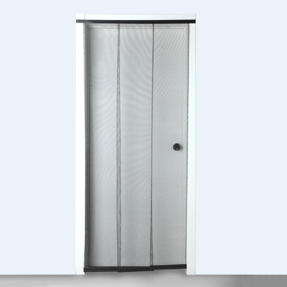 Cortina puerta leroy merlin - Cortinas de leroy merlin ...