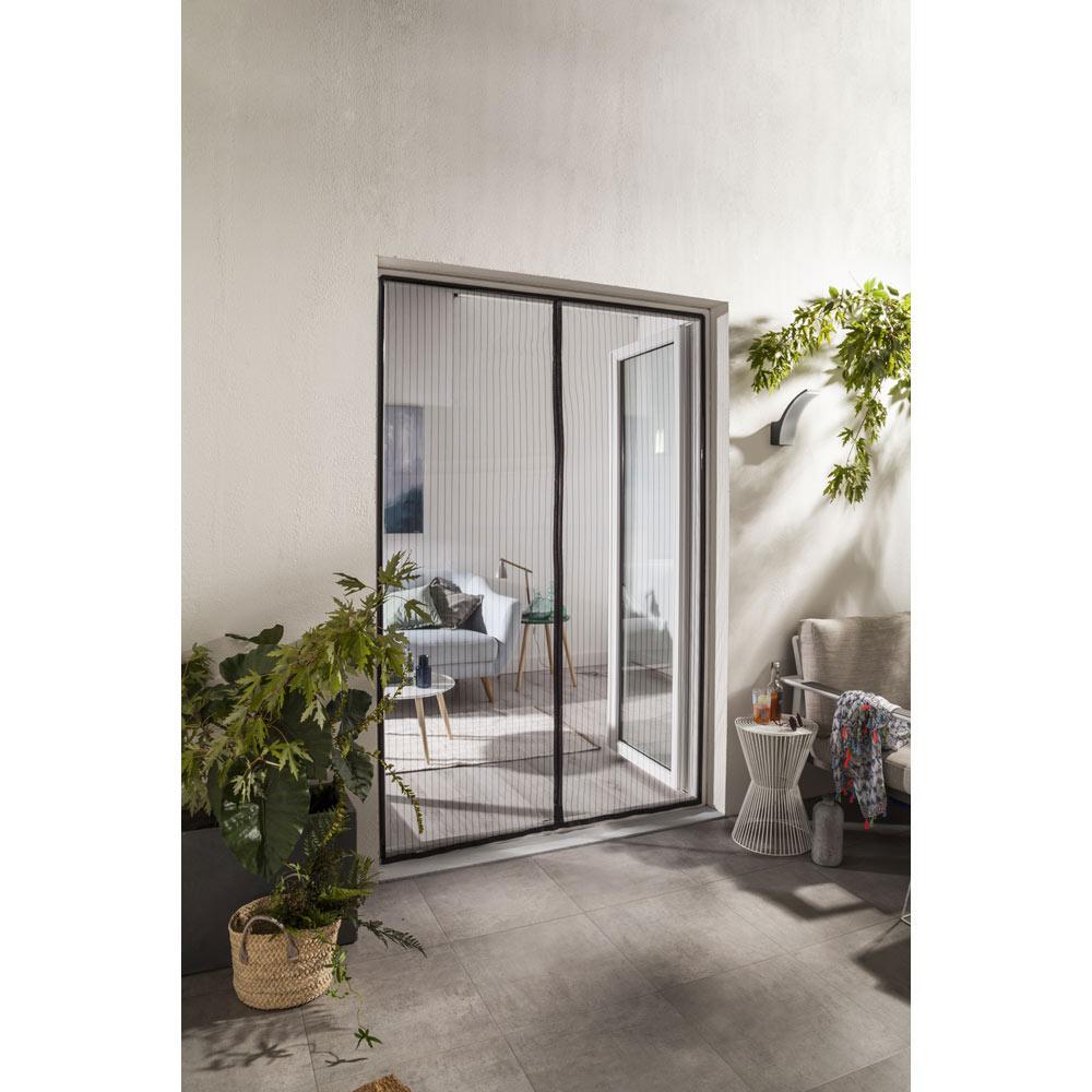 mosquitera artens cortina puerta magn tica ref 19370071