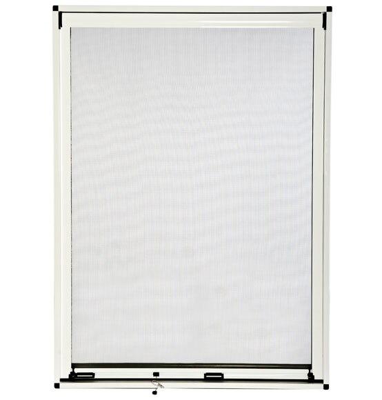 Mosquitera enrollable enrollable vertical para ventana ref - Mosquiteras leroy merlin ...