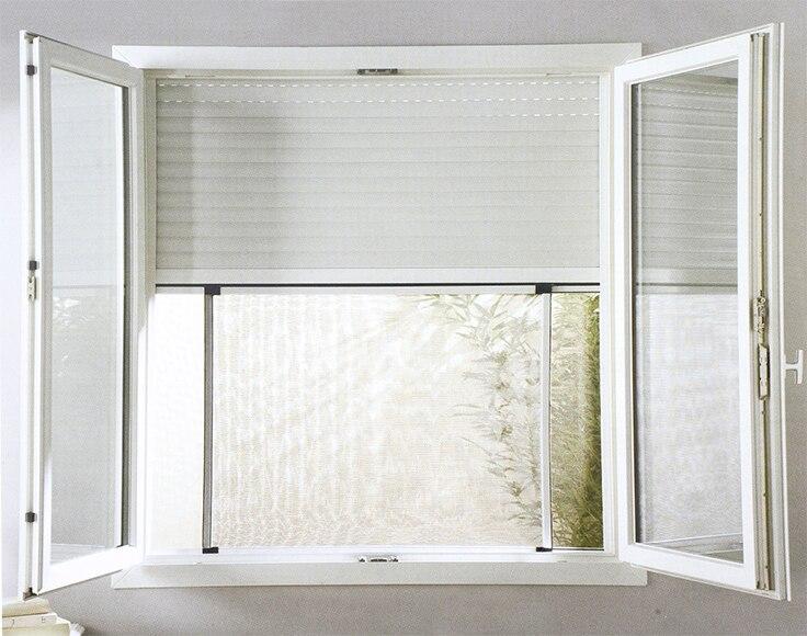 Extensible para ventana y balconera extensible para ventana y balconera ref 3606 - Tendedero extensible leroy merlin ...