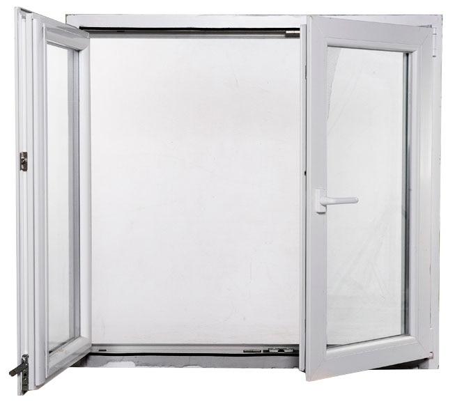 Mosquitera fija con velcro fija con velcro para ventana - Leroy merlin ventanas de aluminio ...