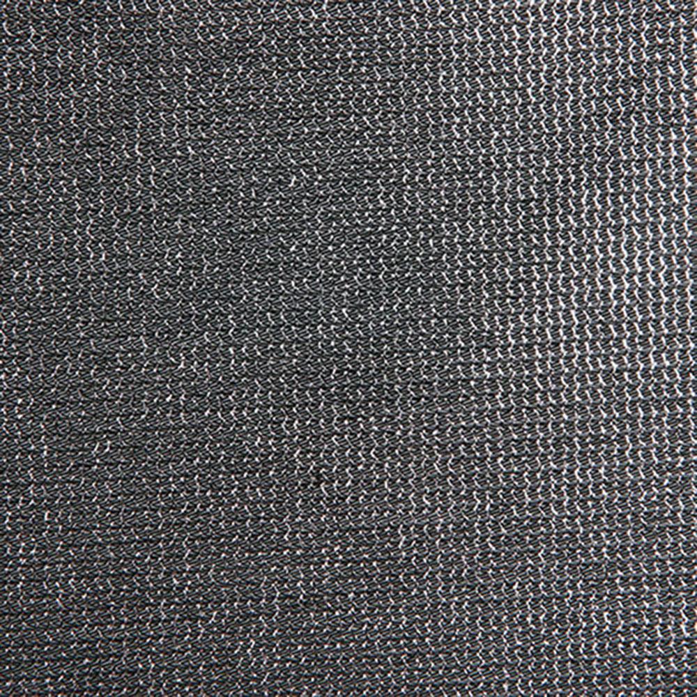 mosquitera fija velcro reflexion ref 16852255 leroy merlin. Black Bedroom Furniture Sets. Home Design Ideas