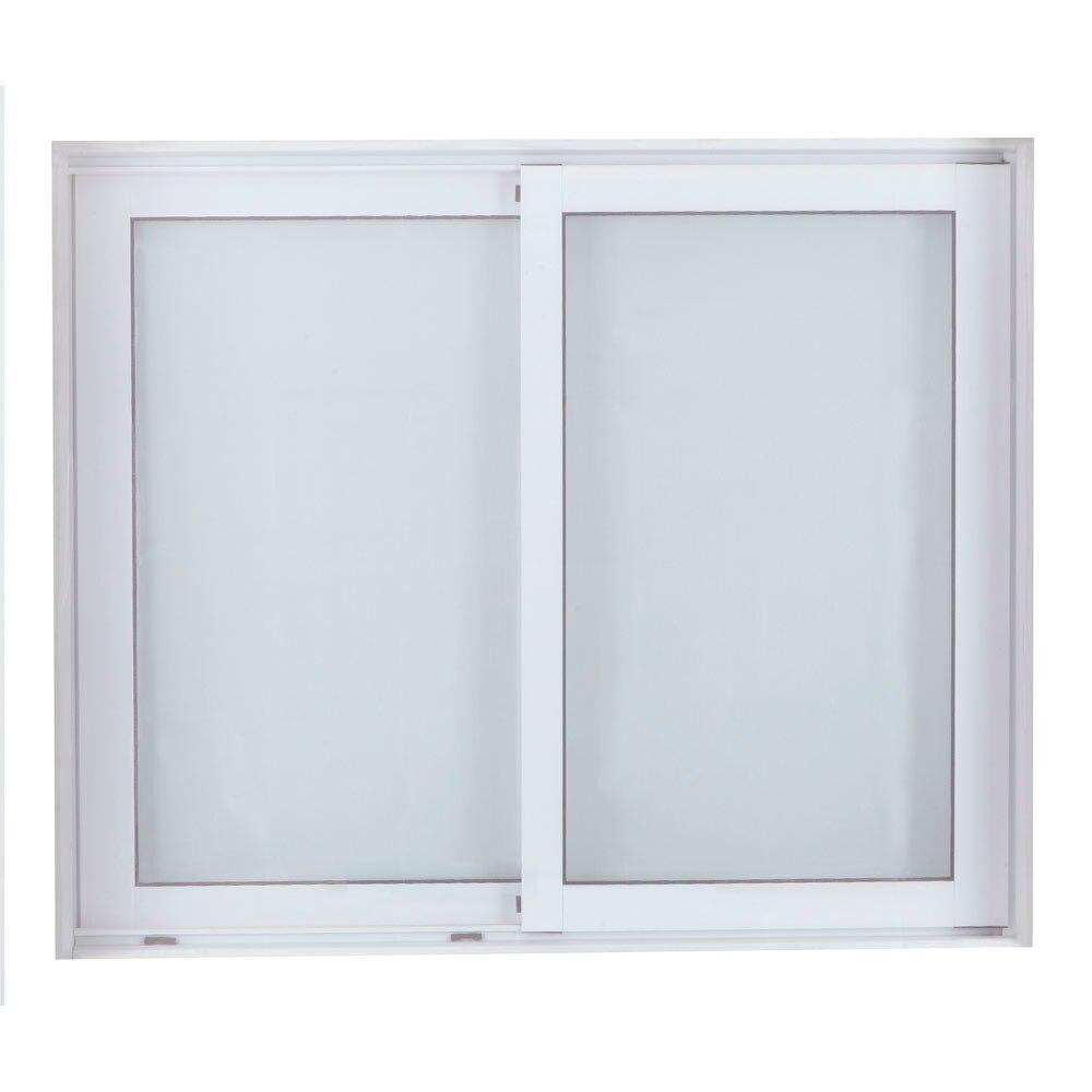 mosquitera fija velcro ventana ref 17548531 leroy merlin. Black Bedroom Furniture Sets. Home Design Ideas