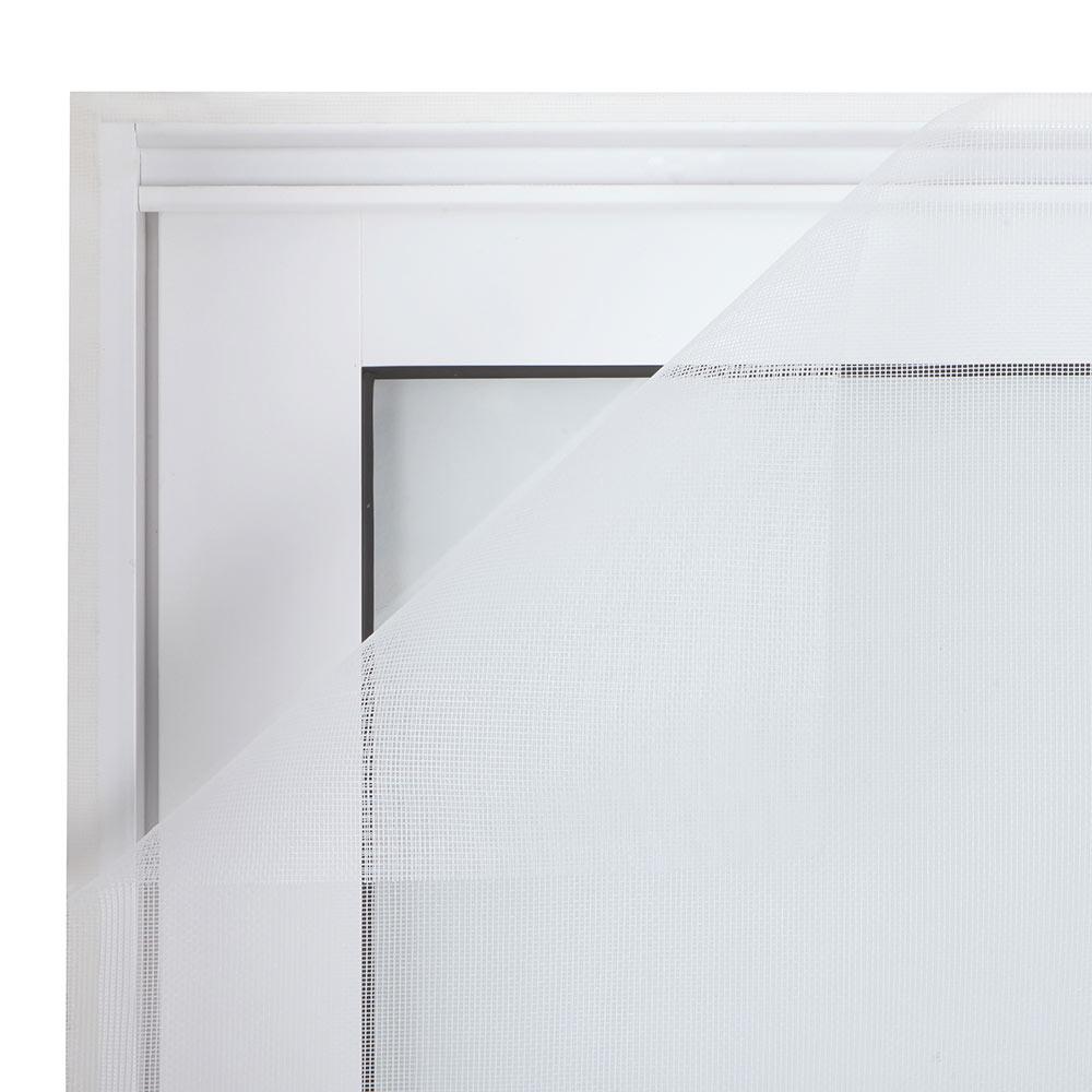 Mosquitera fija velcro ventana ref 17548531 leroy merlin - Velcro autocollant leroy merlin ...