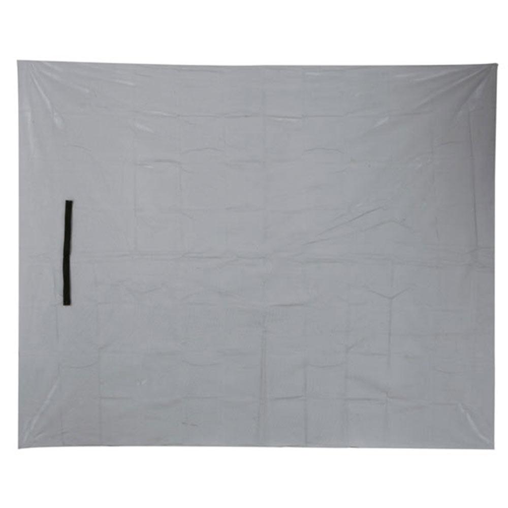 mosquitera fija velcro ventana tejado ref 16852304 leroy merlin. Black Bedroom Furniture Sets. Home Design Ideas