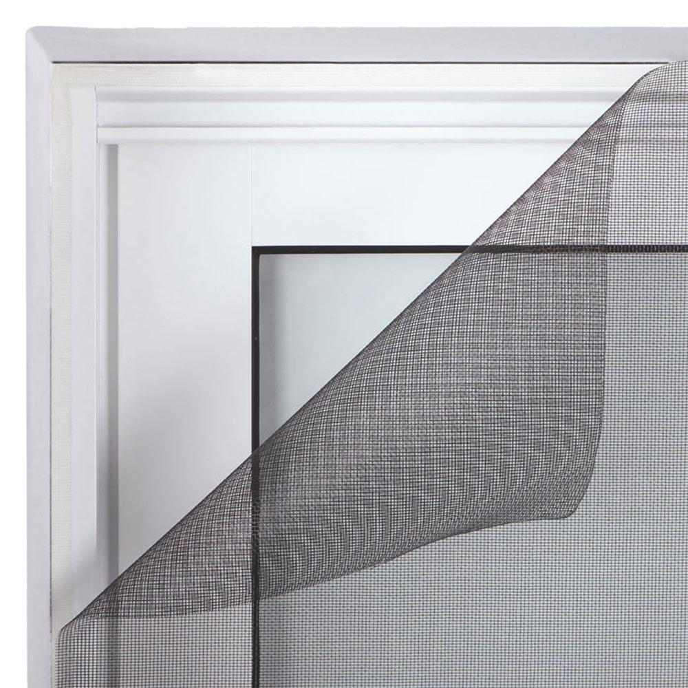 Vidrio lacado leroy merlin gallery of termo elctrico for Vidrio interior leroy merlin