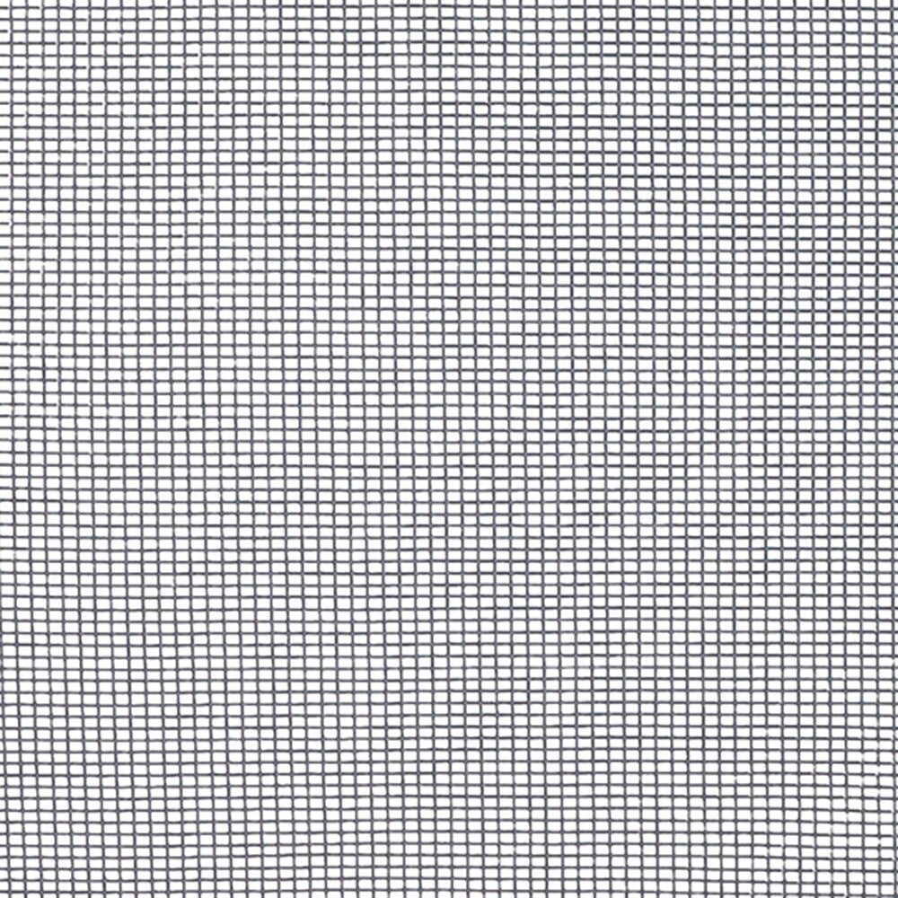 malla mosquitera rollo fibra vidrio ref 665693 leroy merlin