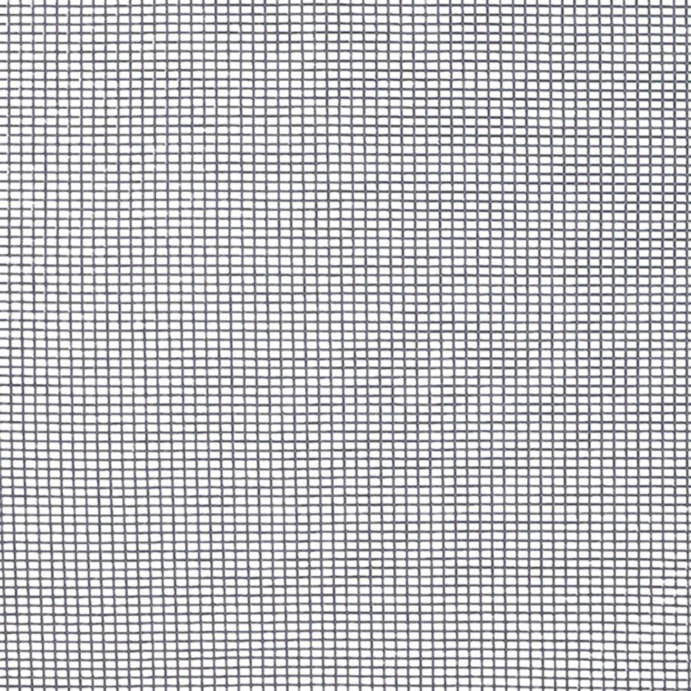 Malla mosquitera rollo fibra vidrio ref 665693 leroy merlin - Celosias pvc leroy merlin ...