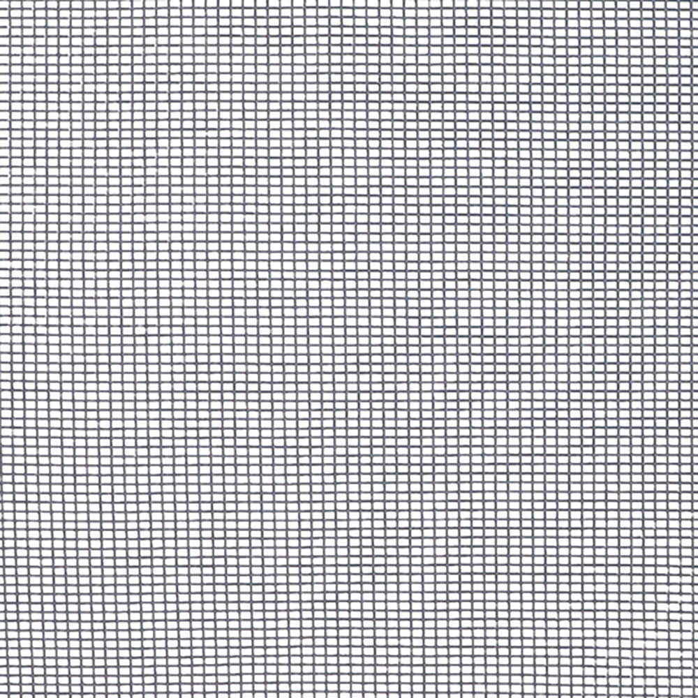 malla mosquitera rollo fibra vidrio ref 665700 leroy merlin