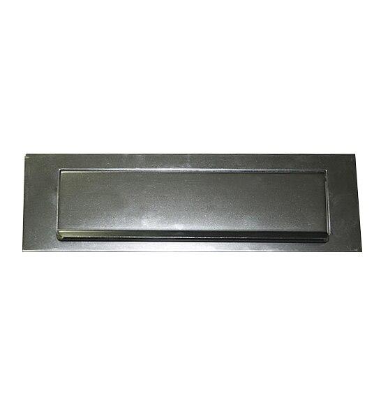 Bocacarta 99006 metalizado ref 11034926 leroy merlin for Ir a leroy merlin