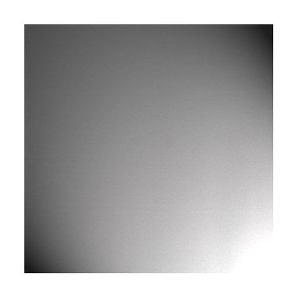 Chapa de acero inoxidable ref 13850410 leroy merlin - Chapas de acero inoxidable ...