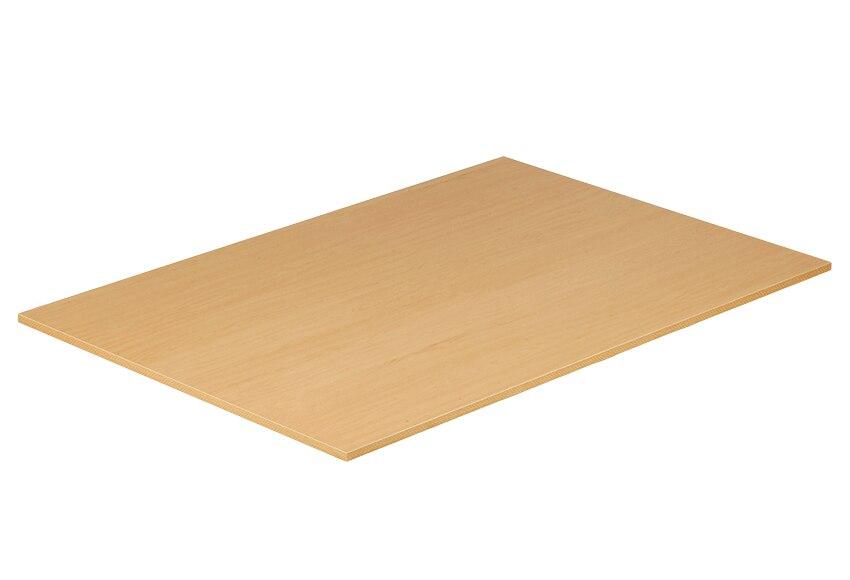 Producto no encontrado leroy merlin - Mesa camilla rectangular leroy merlin ...