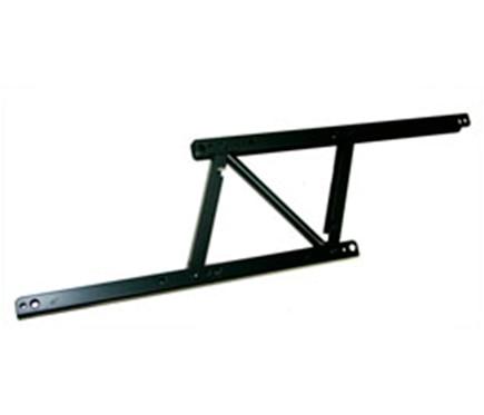 Mecanismo mesa elevable leroy merlin