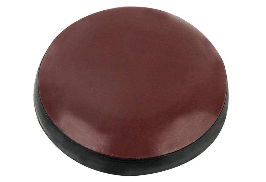 pat n ptfe adhesivo marr n fix o moll pat n ptfe adhesivo marr n ref 370310. Black Bedroom Furniture Sets. Home Design Ideas