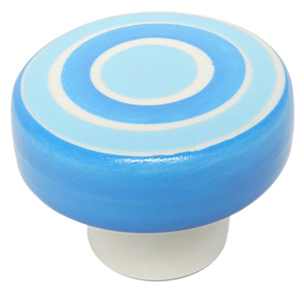 Pomo de porcelana ref 13896421 leroy merlin - Leroy merlin pomos ...