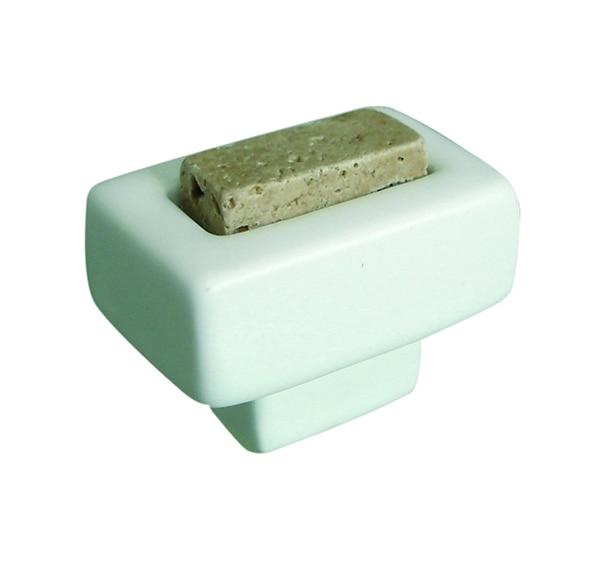 Pomo de cer mica ref 14065436 leroy merlin - Ceramica leroy merlin ...
