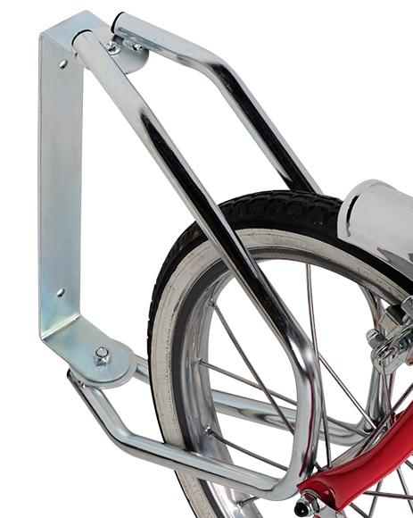 9d514e907 Soporte suelo pared para bicicleta ref 11251583 leroy Esquineras pared leroy  merlin