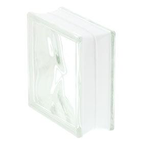 Bloques de vidrio leroy merlin - Bloque de vidrio precio ...