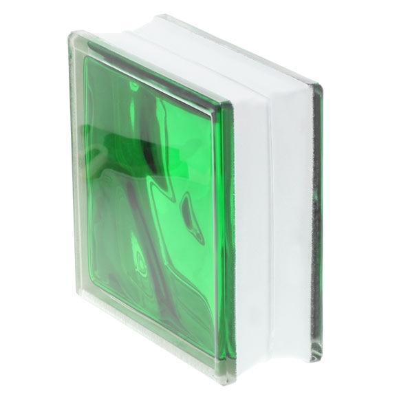 Bloques de vidrio de colores leroy merlin for Vidrio interior leroy merlin