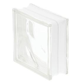 Bloques de vidrio leroy merlin - Bloques de cristal ...
